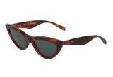 Sunčane naočale Celine 4019IN
