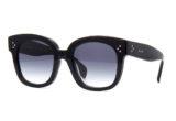 Sunčane naočale Celine 4002UN 01B