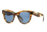 Sunčane naočale Celine 4003IN 55V