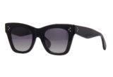 Sunčane naočale Celine 4004IN
