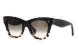 Sunčane naočale Celine 4004IN 05F