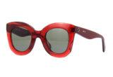 Sunčane naočale Celine 4005IN 69N