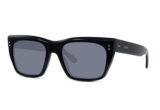 Sunčane naočale Celine 40082I