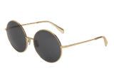 Sunčane naočale Celine 40076U