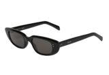 NEW Sunčane naočale Celine 40095U
