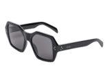 NEW Sunčane naočale Celine CL40104I