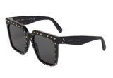 [NEW] Sunčane naočale Celine CL4055