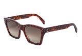 NEW Celine sunčane naočale CL4S090