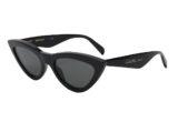 Sunčane naočale Celine CL4019IN 01