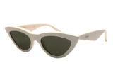 Sunčane naočale Celine 4019IN 25N
